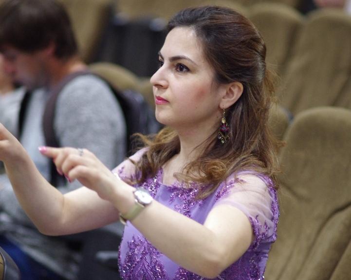 Артисты «Спутника» стали дипломантами фестивалей искусств