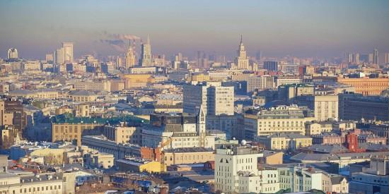 Творчество и инновации, инклюзия, классическая музыка: какие проекты столичных НКО для детей получили гранты Мэра Москвы в 2020 году