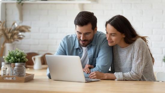 Семейные пары Теплого Стана могут принять участие в вебинарах, приуроченных ко Дню семьи, любви и верности