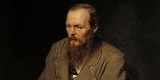 Сергунина рассказала о плане мероприятий к 200-летию со дня рождения Достоевского
